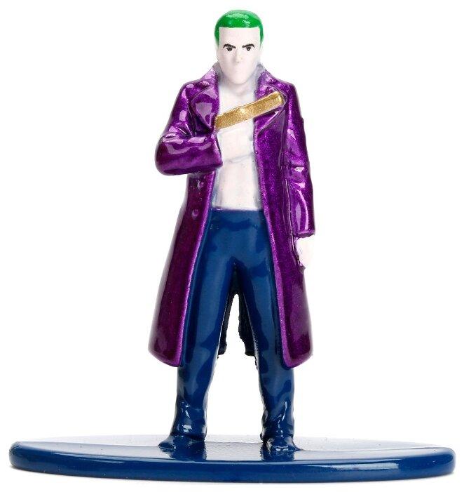 Jada Toys DC Comics - Joker DC6