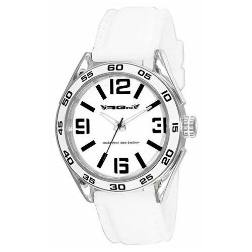 Наручные часы RG512 G72089-001 rg512 g83021 204