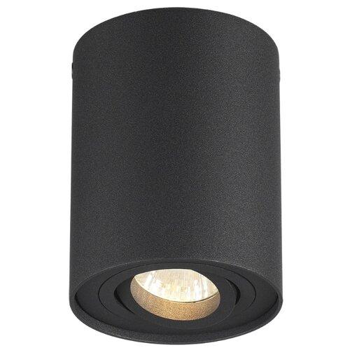Светильник потолочный PILLARON 3565/1C спот odeon light pillaron 3565 1c