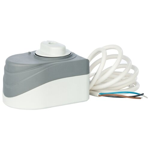 Сервопривод для радиатора STOUT SVM-0005-230001 cw 7932 xd фигура корова мальвина sealmark