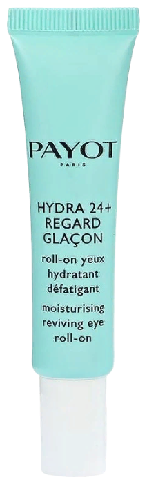 Payot Гель для кожи вокруг глаз Hydra