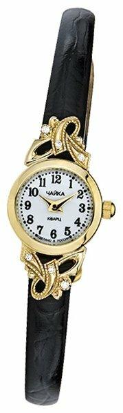 Наручные часы Чайка 44160-166.205