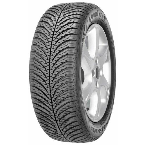 цена на Автомобильная шина GOODYEAR Vector 4Seasons Gen-2 235/55 R17 103Y всесезонная