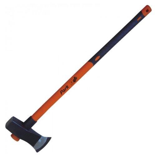 Колун Park AXE30TPR оранжевый/черный