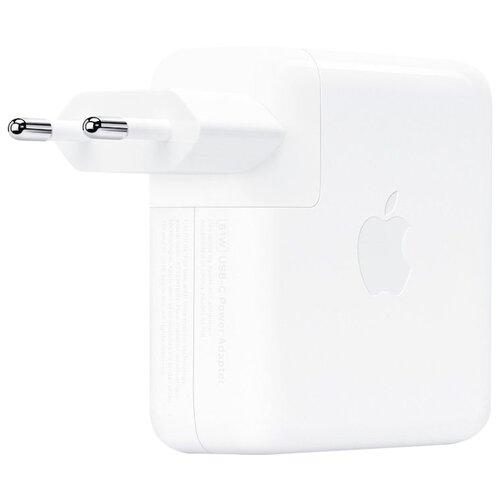Блок питания Apple MRW22ZM/A для ноутбуков Apple