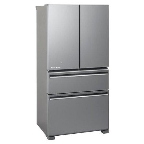 Холодильник Mitsubishi Electric MR-LXR68EMGSL