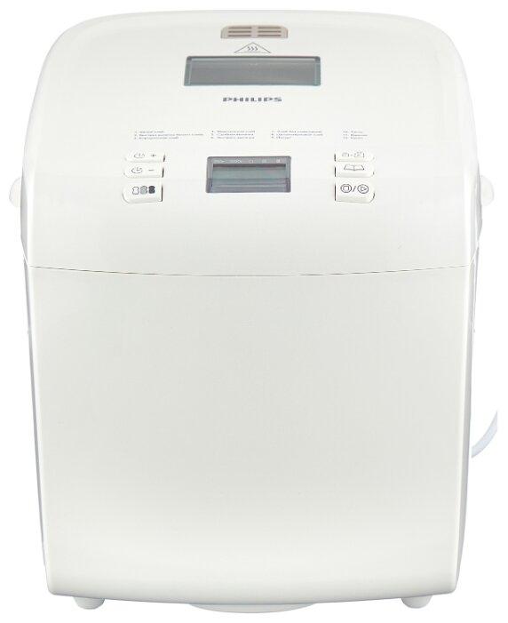 Хлебопечка Philips HD9016
