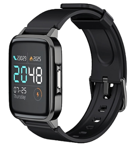 Характеристики модели Умные часы Xiaomi Haylou LS01 на Яндекс.Маркете