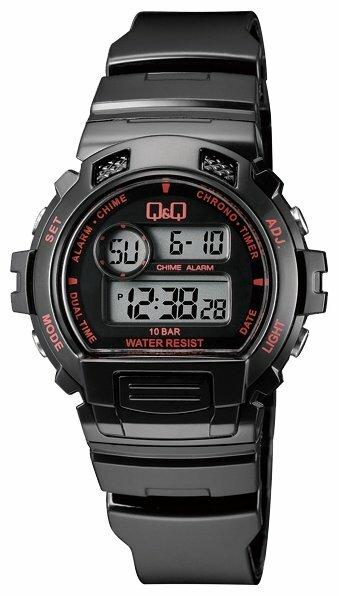 Наручные часы Q&Q M153 J001