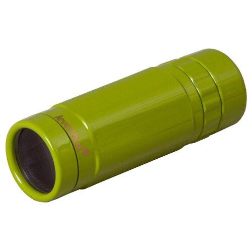 Монокуляр LEVENHUK Rainbow 8x25 зеленый