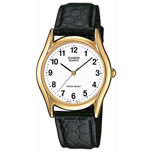 Наручные часы CASIO MTP-1154Q-7B наручные часы casio mtp 1154q 7b