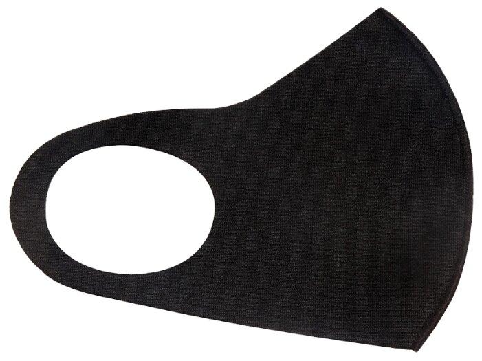 Маска защитная Русмаркет многоразовая (neo-1) (1 шт.)