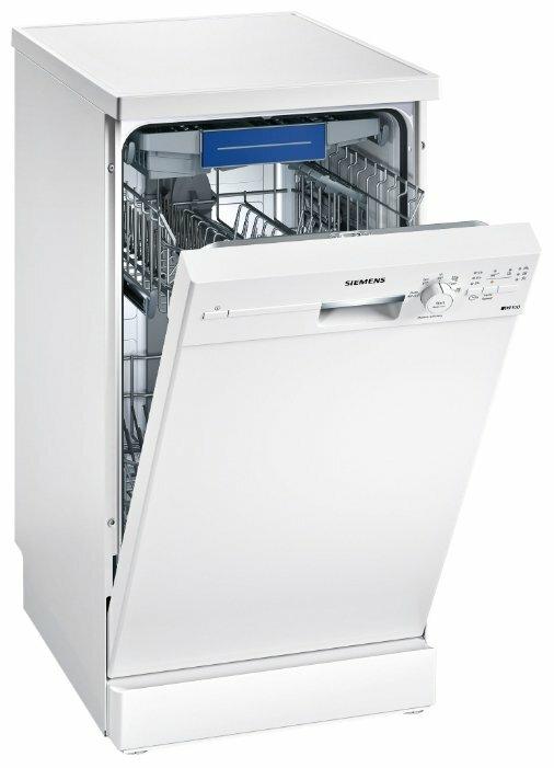Посудомоечная машина Siemens SR 215W01 NR