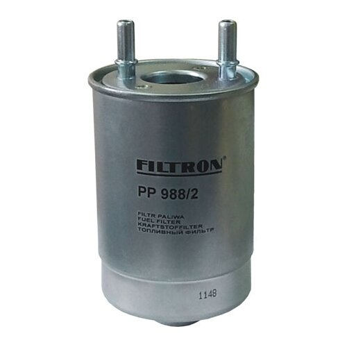 Топливный фильтр FILTRON PP 988/2