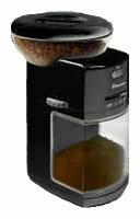 Кофемолка Binatone CG-250