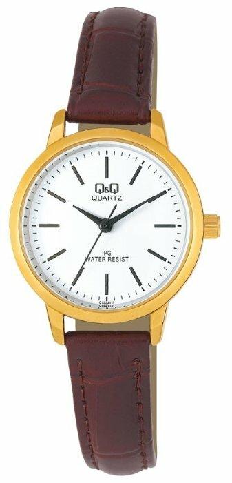 Наручные часы Q&Q C155-111