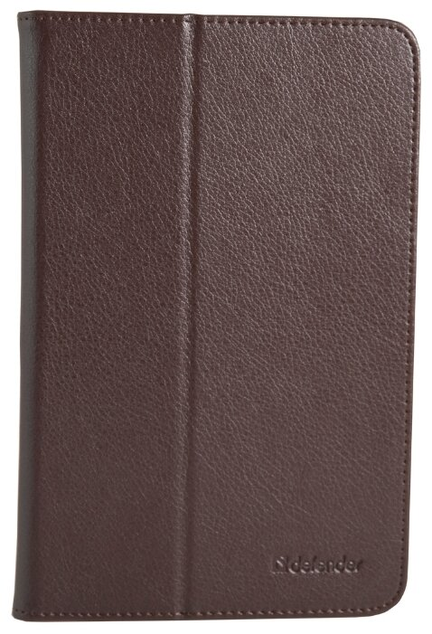 "Чехол Defender Leathery case 10.1 для Samsung Galaxy Tab 2 10.1"""