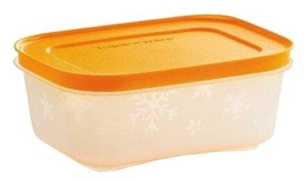 Tupperware Охлаждающий лоток 450 мл