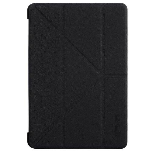 Чехол INTERSTEP Smart для Apple iPad mini 4 черный