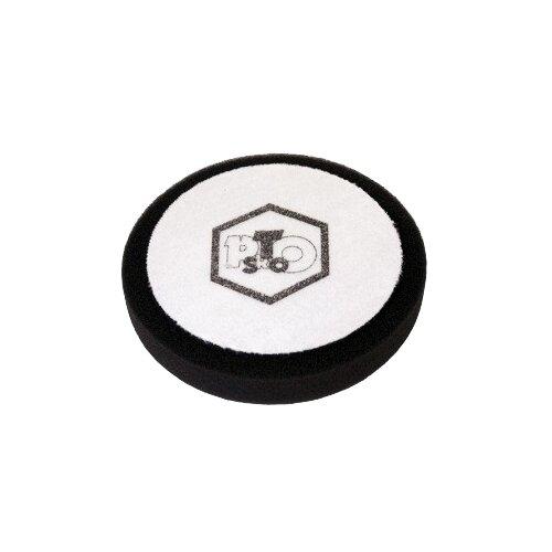 Полировальный круг PRO.STO JH-007-6F 150 мм 1 штШлифовальные круги<br>