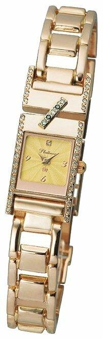 Наручные часы Platinor 98855-4.412