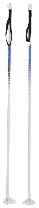 Лыжные палки Олимпик Ski Race