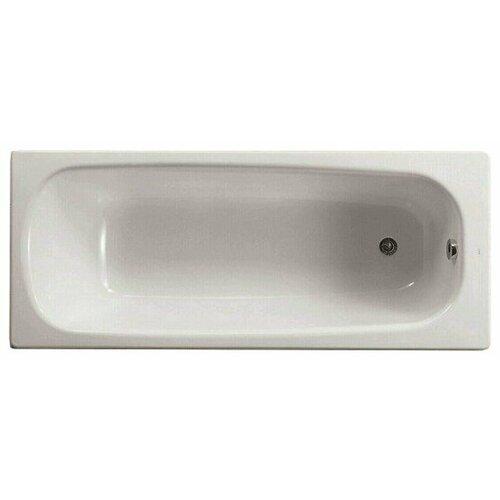 Ванна Roca Continental 150x70 21291300 чугун