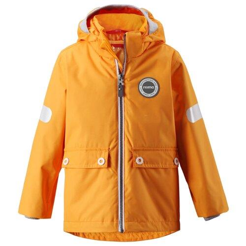 Куртка Reima Reimatec 521590 размер 134, 2440Куртки и пуховики<br>