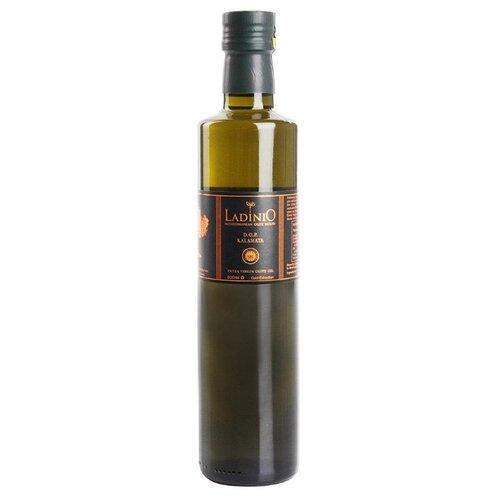 Mediterranean Olive House Масло оливковое Extra Virgin Kalamata 0.5 л
