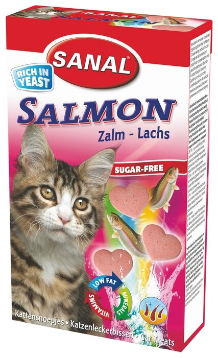 Polidex Витамины для кошек профилактика и лечение заболеваний суставов, 200 таб. (75 г)