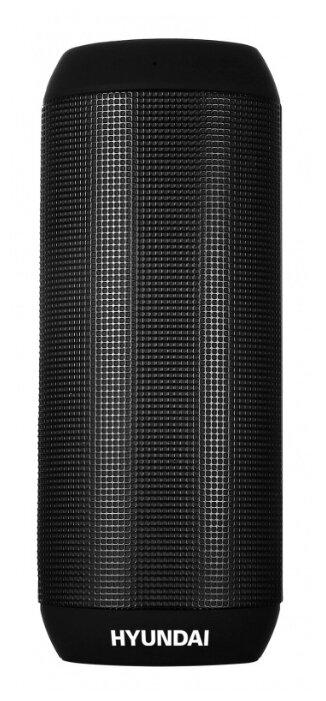 Портативная акустика Hyundai H-PAC360