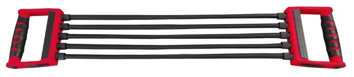 Эспандер грудной TORRES PL0007 51 см