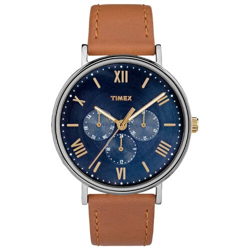 Наручные часы TIMEX TW2R29100