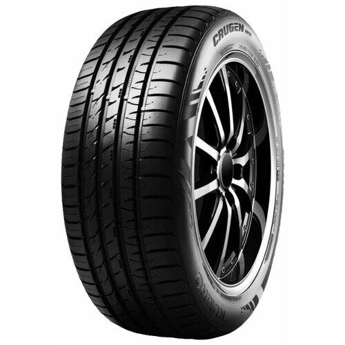 цена на Автомобильная шина Kumho HP91 235/65 R17 104V летняя