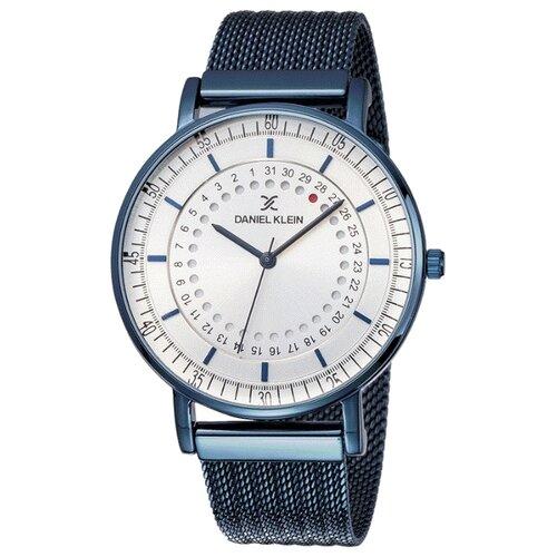 Наручные часы Daniel Klein 11830-4.