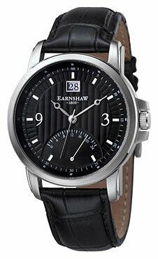 Наручные часы EARNSHAW ES-8020-01