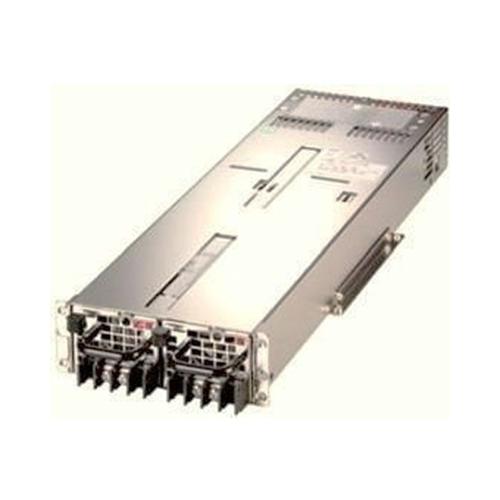 Блок питания EMACS Dm1r2-5500v0h 500W