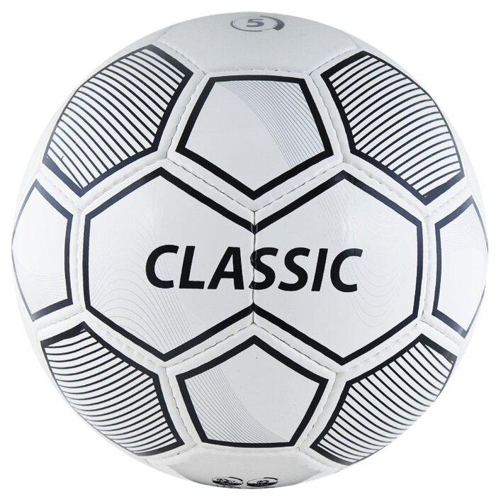 Футбольный мяч TORRES Classic