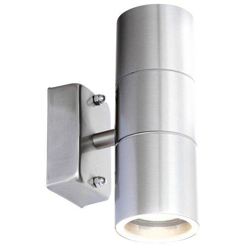 Globo Lighting Светильник уличный настенный светодиодный Style 3201-2L