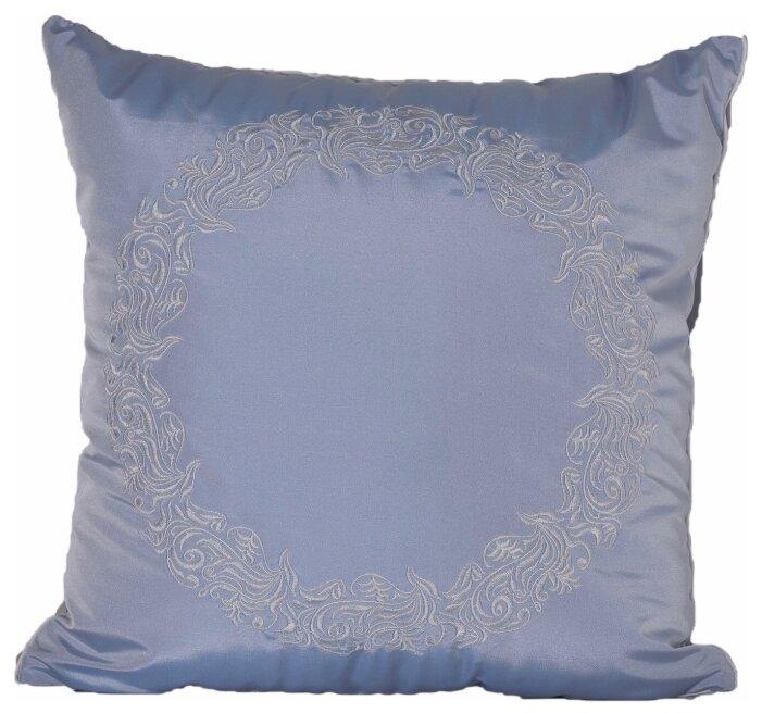 Подушка декоративная Flaum Home Décor ICE, 50 х 50 см (HDI-00501)
