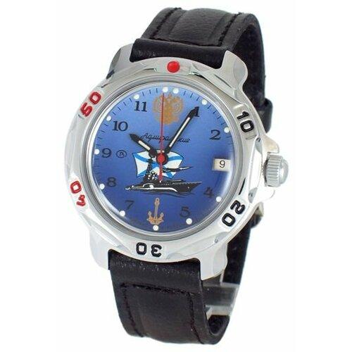 Наручные часы Восток 431139 наручные часы восток 350623