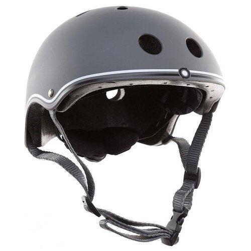 Защита головы GLOBBER Junior, р. XS/S (51 - 54 см) защита головы alpina biom 58 54 см