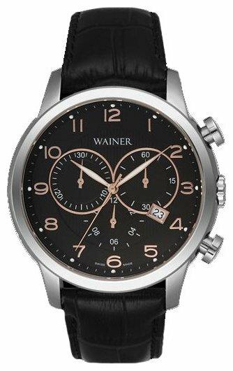 Наручные часы WAINER WA.15200-D