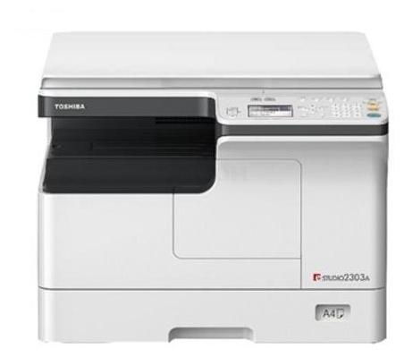 МФУ Toshiba e-STUDIO2303AM