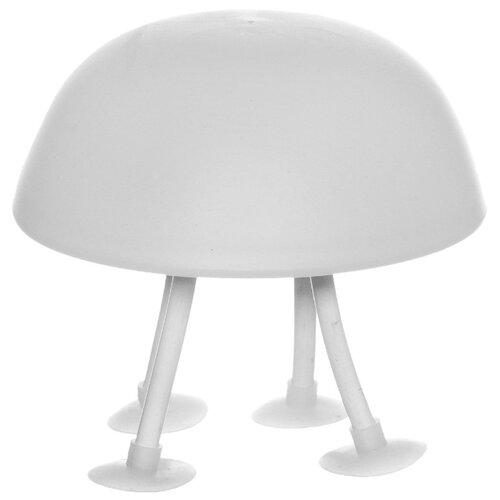 Ночник BRADEX Медуза DE 0070Ночники и декоративные светильники<br>