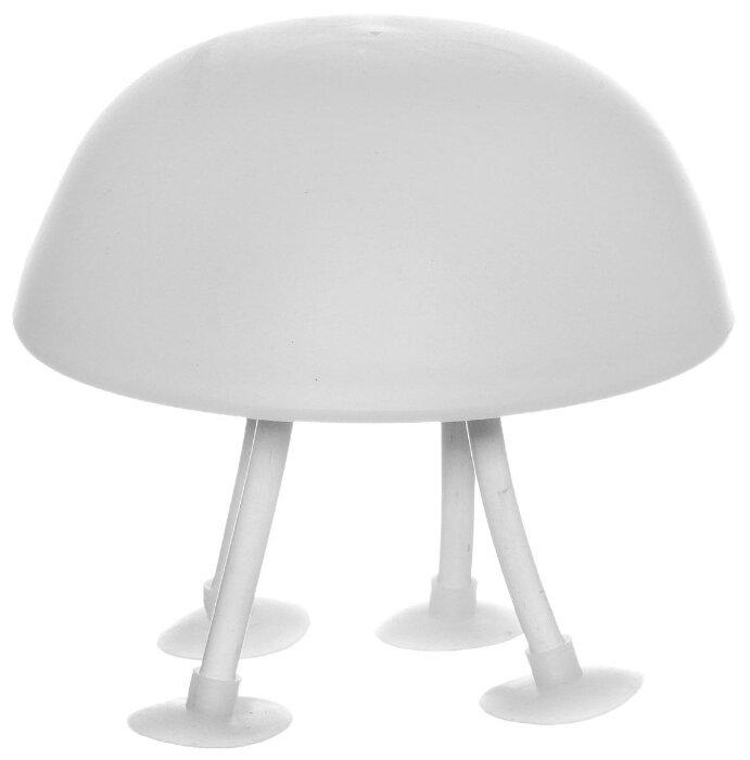 """Ночник Bradex """"медуза"""" (Jellyfish nightlight)"""