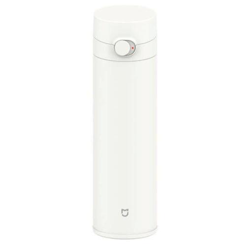Термокружка Xiaomi Mijia Thermos Cup 2, 0.48 л белый