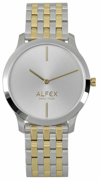 Наручные часы Alfex 5729-041