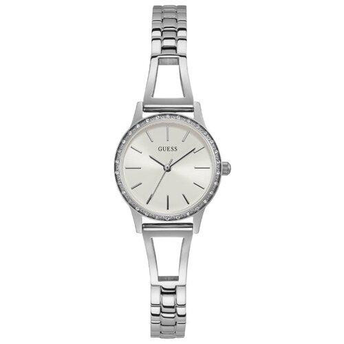 Наручные часы GUESS GW0025L1 наручные часы guess наручные часы