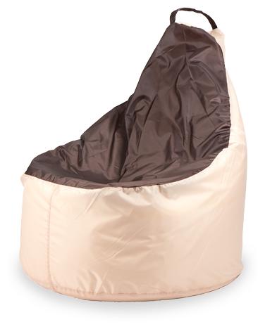 Пуффбери кресло-мешок Комфорт фото 1